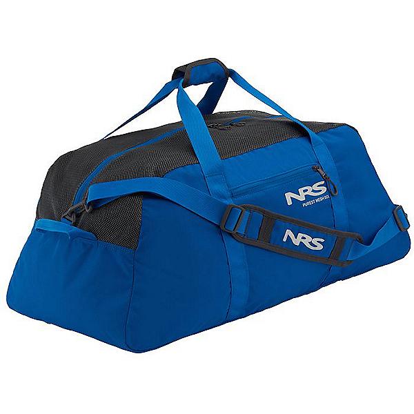NRS Purest Mesh Duffel Bag 40 L 2021, , 600