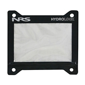 NRS HydroLock Mapcessory Map Case Medium, , medium