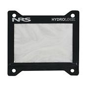NRS HydroLock Mapcessory Map Case Large, , medium
