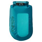 NRS Ether HydroLock Dry Sack 2 Liter 2021, , medium