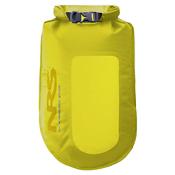 NRS Ether HydroLock Dry Sack 10 Liter 2021, , medium