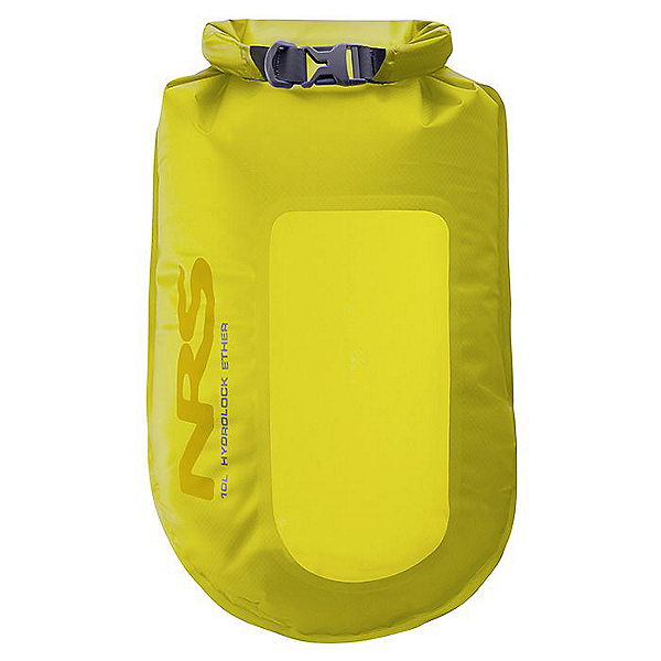 NRS Ether HydroLock Dry Sack 10 Liter 2021, , 600