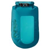NRS Ether HydroLock Dry Sack 15 Liter 2021, , medium