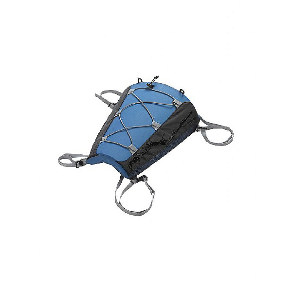 Sea to Summit Solution Deck Bag, , 600