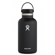 Hydro Flask 64 oz. Wide Mouth Bottle, , medium