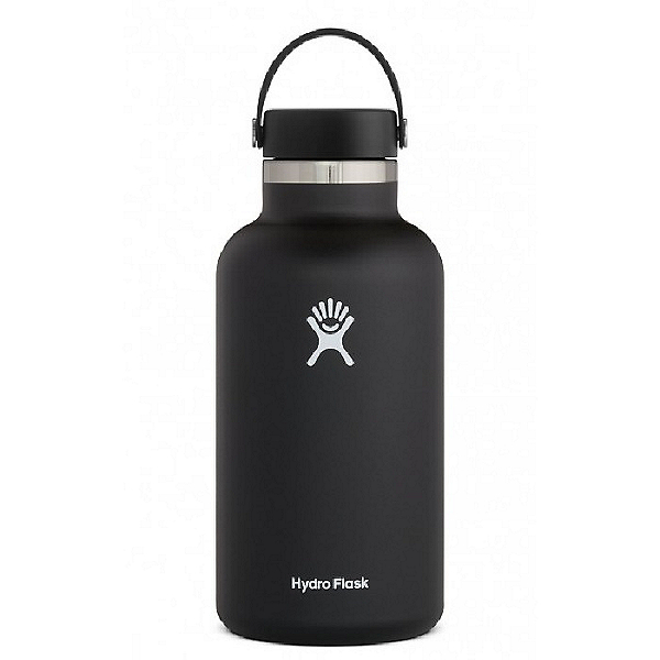 Hydro Flask 64 oz. Wide Mouth Bottle, , 600