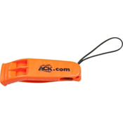 Whistle Cat Rescue Whistle, , medium