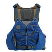 Astral V-Eight Fisher Life Jacket, , medium
