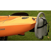 Hobie Compass Loader, , medium