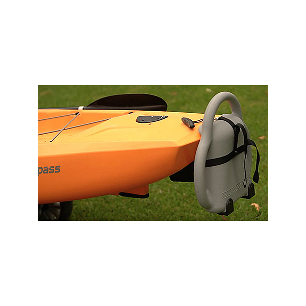 Hobie Compass Loader, , 600