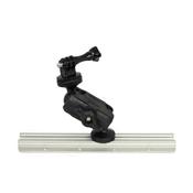 YakAttack Articulating Camera Mount 2021, , medium