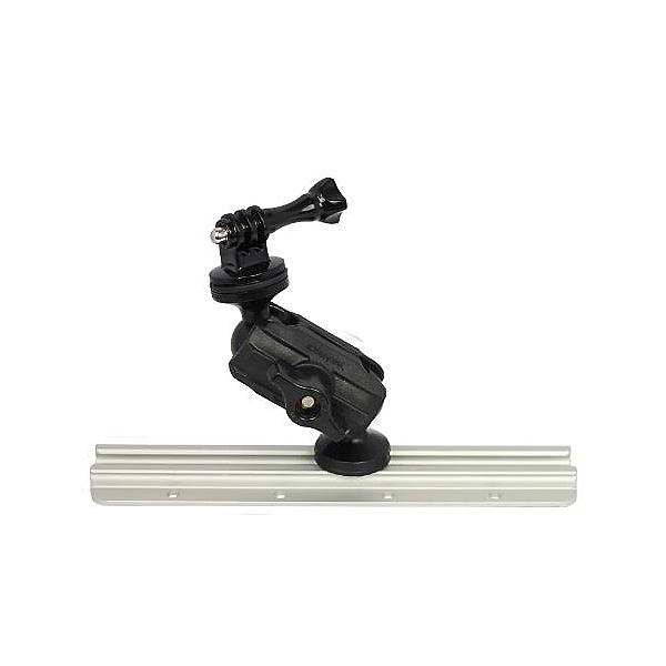 YakAttack Articulating Camera Mount 2021, , 600