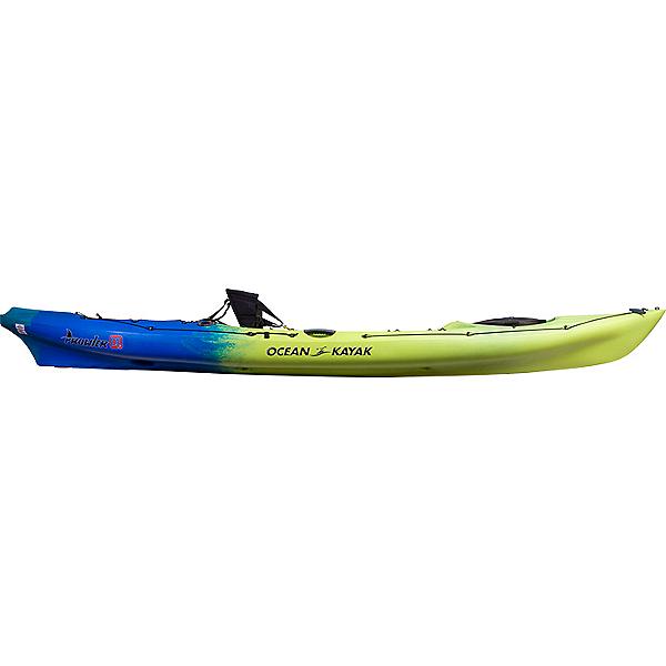 Ocean Kayak Prowler 13 Angler - Blemished, , 600