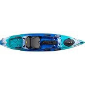 Ocean Kayak Prowler Big Game Angler - Blemished, , medium