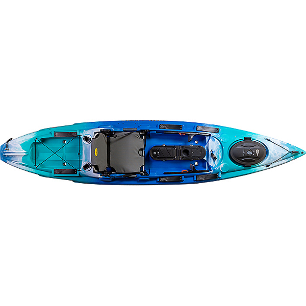 Ocean Kayak Prowler Big Game Angler - Blemished, , 600