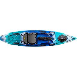Ocean Kayak Prowler Big Game Angler - Blemished