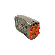 Heavy Duty Lithium Battery (15,000MAH), , medium
