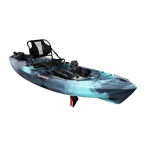 Perception Crank 10.0 Kayak 2021, , 600