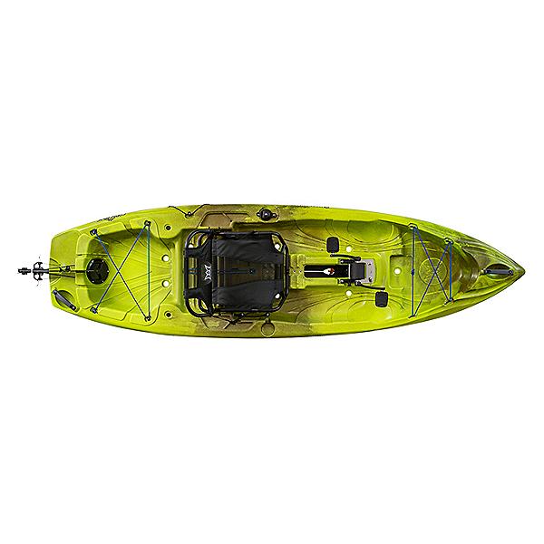 Perception Crank 10.0 Kayak 2020 Grasshopper, Grasshopper, 600