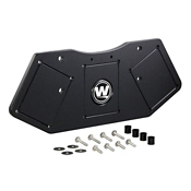 Wilderness Systems ATAK 140 Stern Mounting Plate, , medium