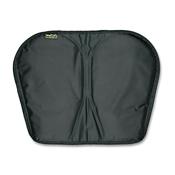 Skwoosh Paddling Cushion 2021, , medium
