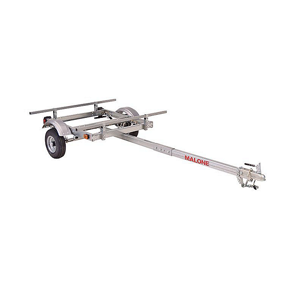 Malone EcoLight Base Trailer, , 600