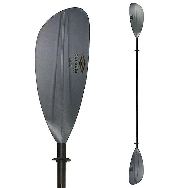 Carlisle Magic Aluminum Paddle, , 600
