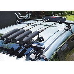 Kayak Rollers Saddles Cradles Kayak Transportation Austin Kayak