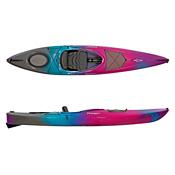 Dagger Axis 12.0 Kayak 2021, , medium