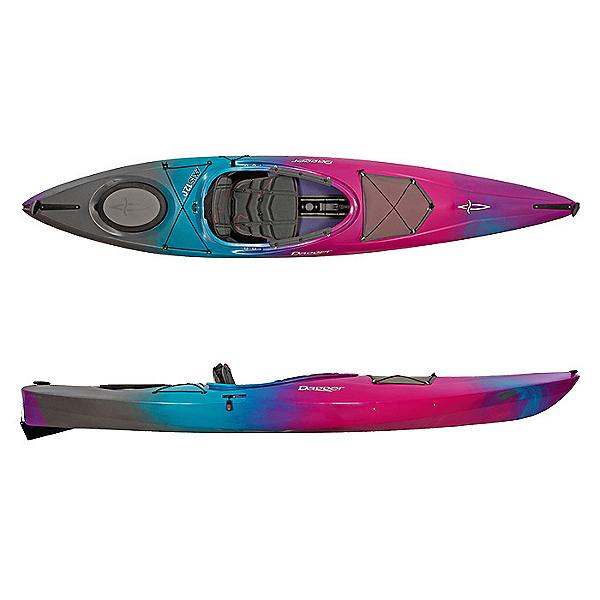 Dagger Axis 12.0 Kayak 2021, , 600