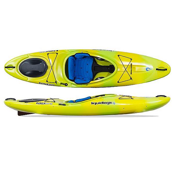 Liquid Logic Remix XP9 Kayak - 2020, , 600