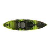 2020 Native Watercraft Slayer 12 XC Kayak, , medium