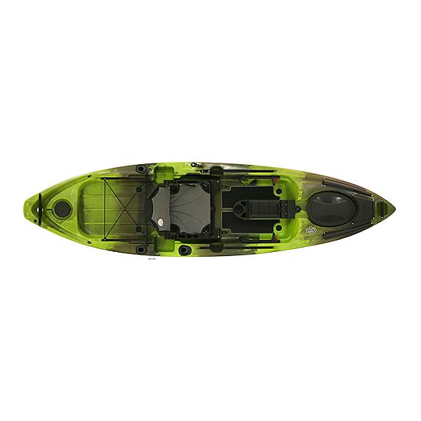 2020 Native Watercraft Slayer 12 XC Kayak, , 600