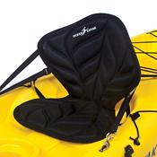 Ocean Kayak Comfort Zone Seatback, , medium