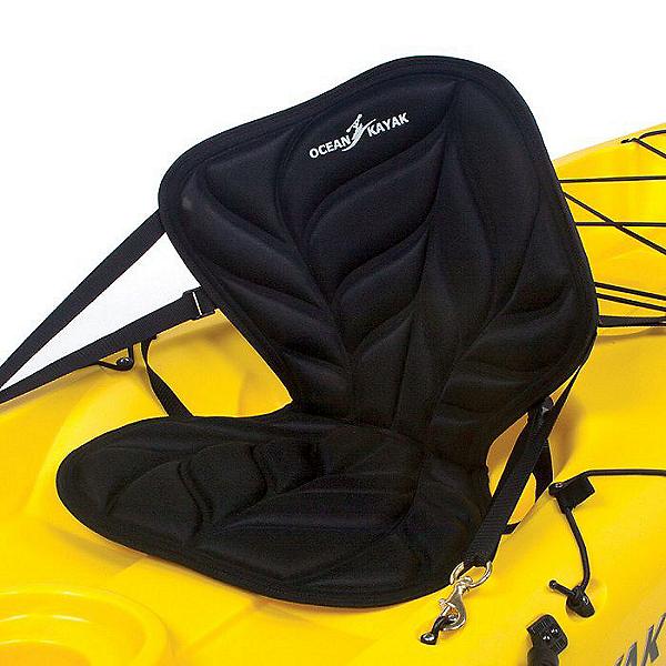 Ocean Kayak Comfort Zone Seatback, , 600