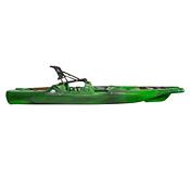 Perception Outlaw 11.5 Kayak 2021, , medium