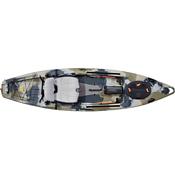 Feelfree Lure 11.5 v2 Kayak, , medium