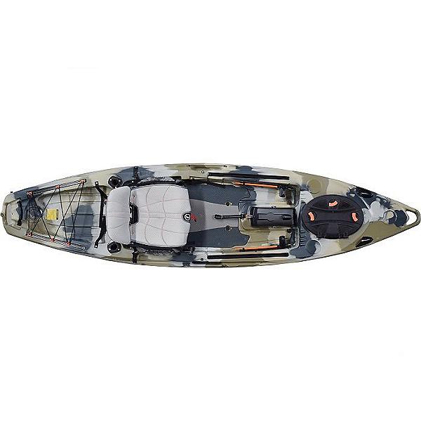 Feelfree Lure 11.5 v2 Kayak 2021, , 600