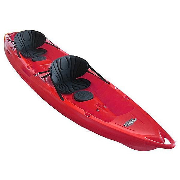 Feelfree Gemini Tandem Kayak, , 600