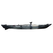 Riot Enduro 12 Angler Kayak - Camo, , medium