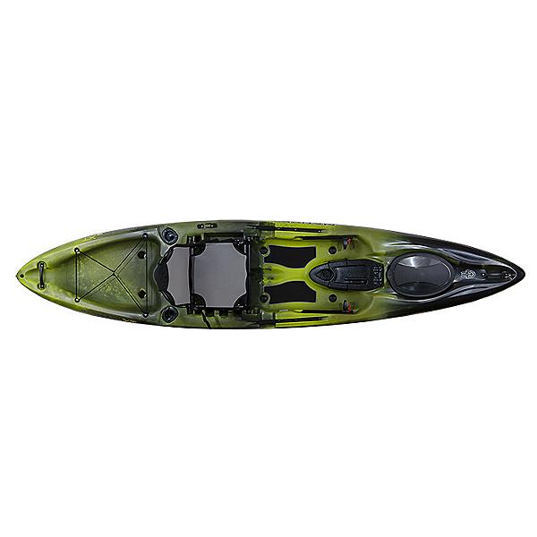 2020 Native Watercraft Manta Ray 12 XT Kayak, , 600