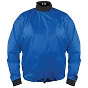 Stohlquist Spray Jacket - Blue, , medium