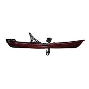 Riot Mako 12 Pedal Drive Kayak 2020, , medium