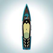 2020 Pau Hana Surf Supply - 12' 0 Endurance XL Paddle Board, , medium
