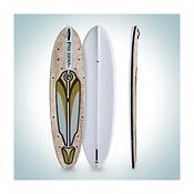2020 Pau Hana Surf Supply - 11' 0 Navio VFT Paddle Board, , medium