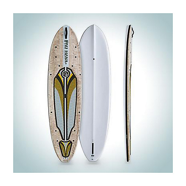 2020 Pau Hana Surf Supply - 11' 0 Navio VFT Paddle Board, , 600