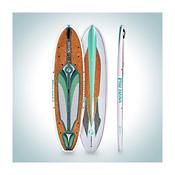 2020 Pau Hana Surf Supply - 11' 0 Navio Paddle Board, , medium