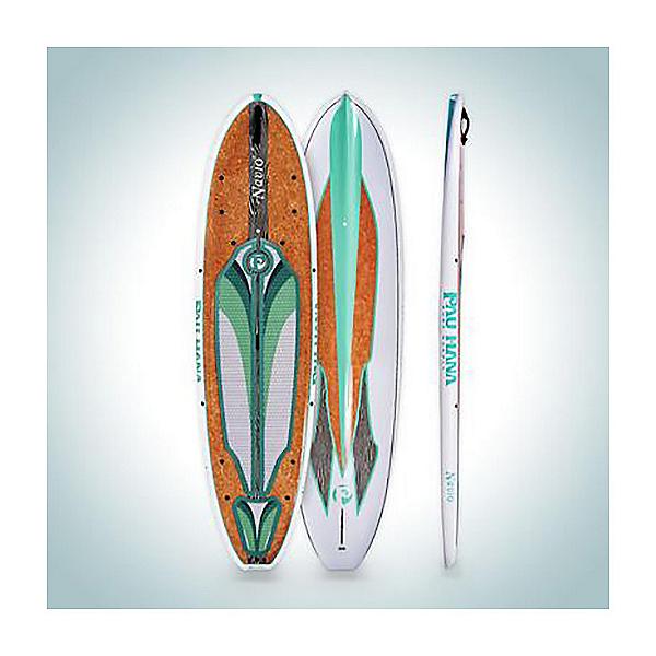 2020 Pau Hana Surf Supply - 11' 0 Navio Paddle Board, , 600