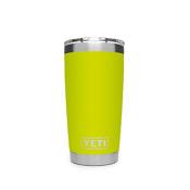 Yeti Rambler 20 Insulated Tumbler - Limited Edition, , medium