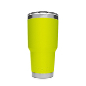 Yeti Rambler 30 Insulated Tumbler Limited Edition, , medium